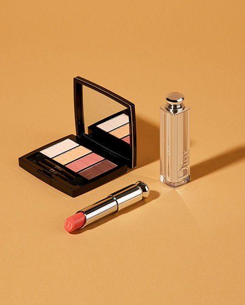 Dior Colour Collection