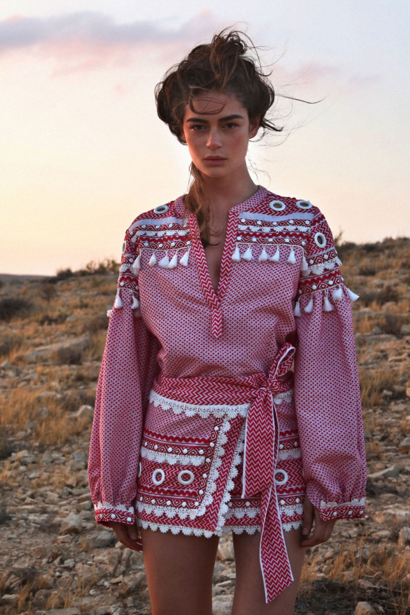 Matchesfashion The Style Report Dodo Bar Or Resort 2017