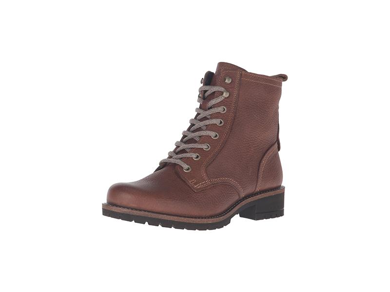 Ecco Footwear Elaine Boot
