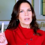 Hot Product of The Week by Tati Westbrook January 05, 2016