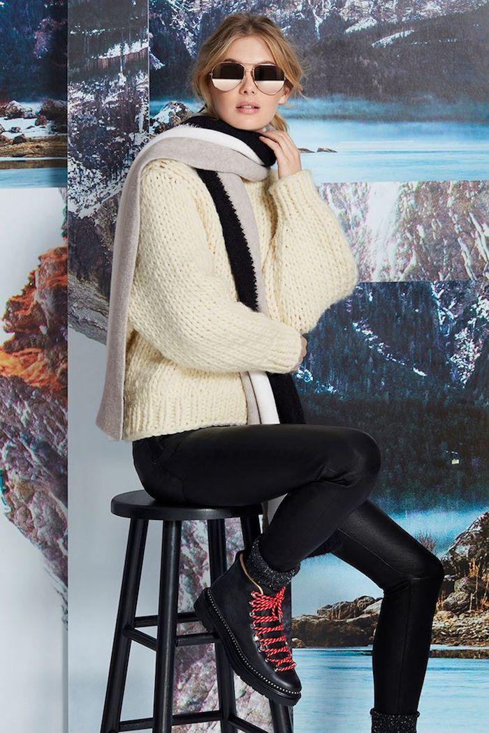 IRO Cleore Sweater