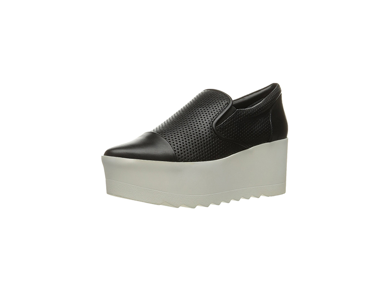 KENDALL + KYLIE Tanyab Fashion Sneaker