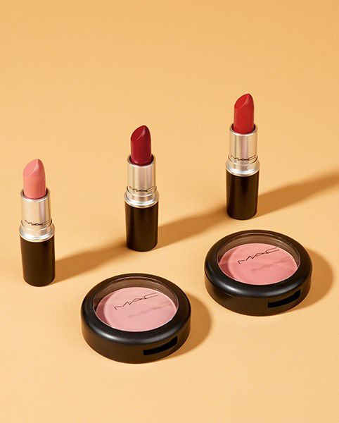 MAC Chinese New Year Collection