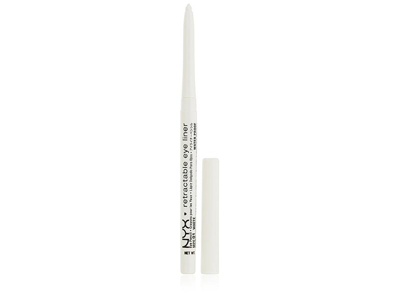NYX Mechanical Eye Pencil