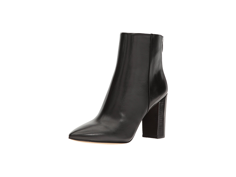 Nine West Hatcher Leather Boot