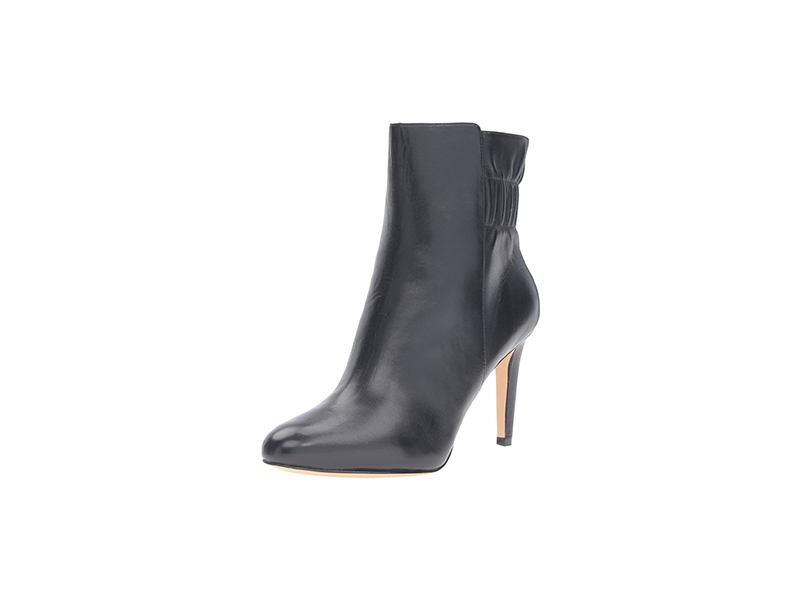 Nine West Herenow Leather Boot