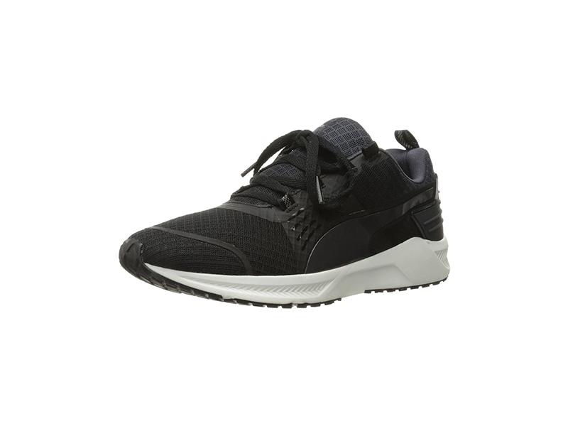 PUMA Ignite XT V2 Wns Cross-Trainer Shoe