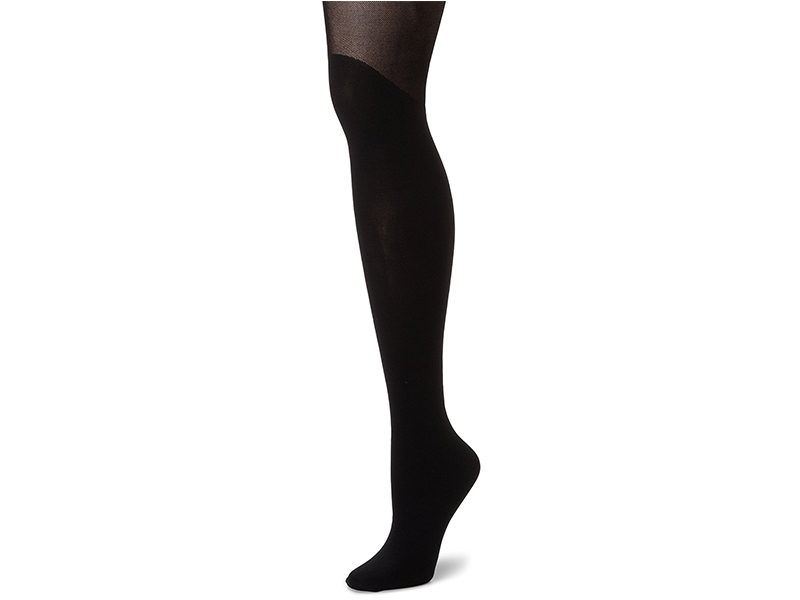 Pretty Polly Womens Over The Knee Tights