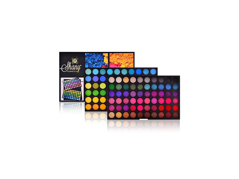 SHANY Cosmetics SHANY Eyeshadow Palette