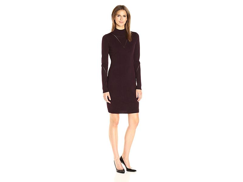 """Susana Monaco Kiki 22"""" Dress"""