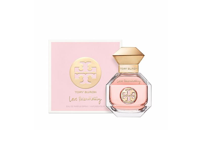 Tory Burch Love Relentlessly Eau De Parfum Spray