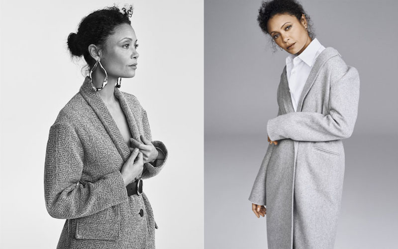 Truth Be Told Thandie Newton for The EDIT 3