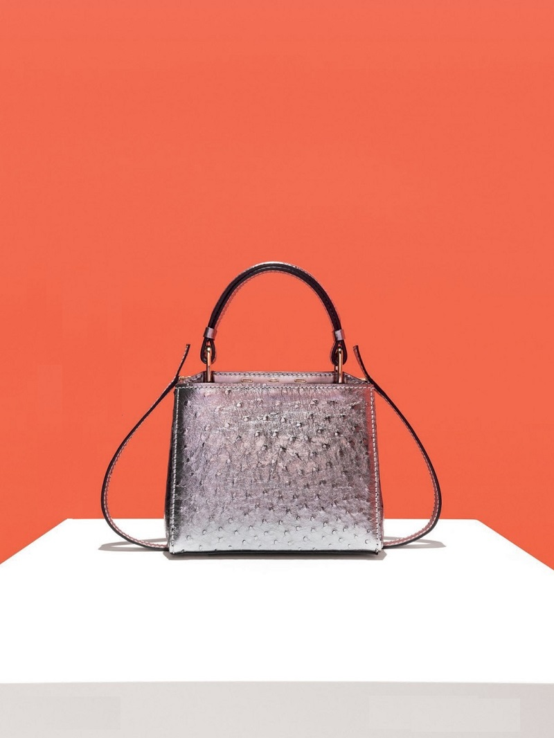 VBH Bags Collection