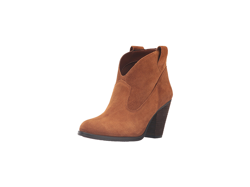 Vince Camuto Hadrien Ankle Bootie