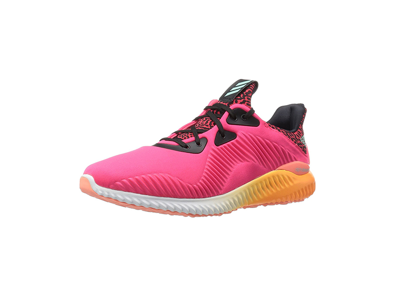 adidas Performance Alphabounce W Running Shoe