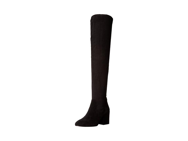 Ash Elisa Slouch Boot