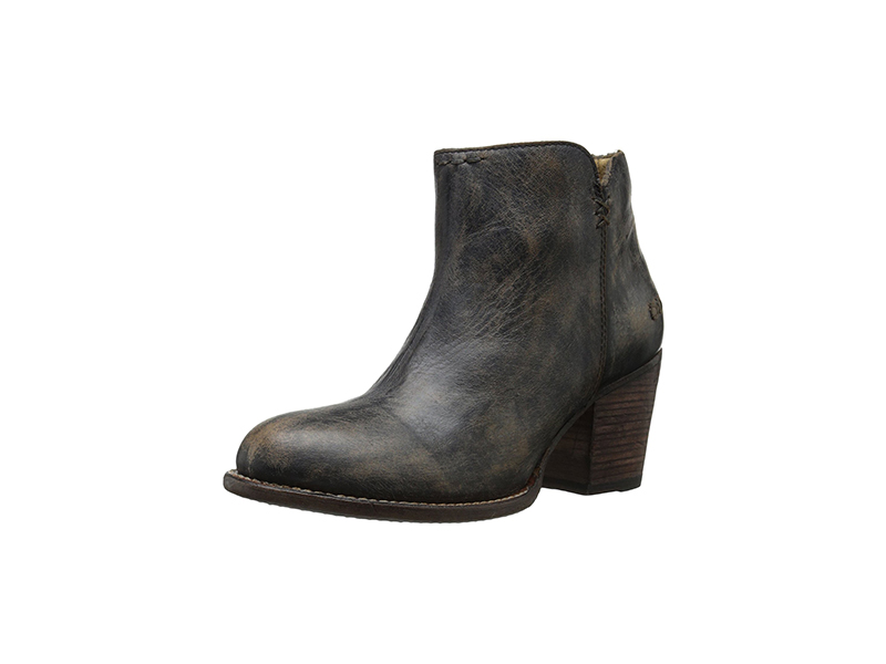 Bed|Stü Yell Bootie