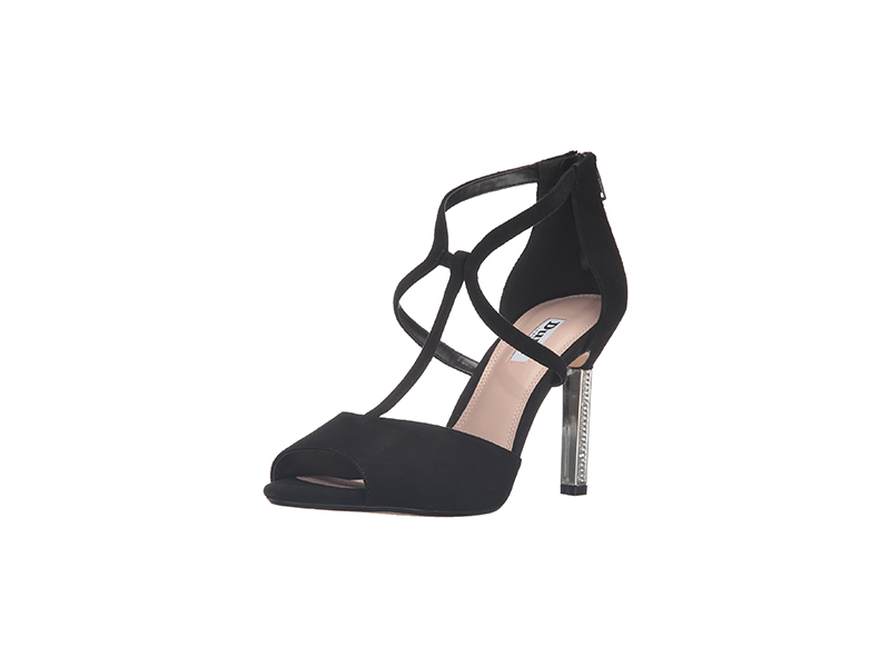 Dune London Melody Dress Sandal