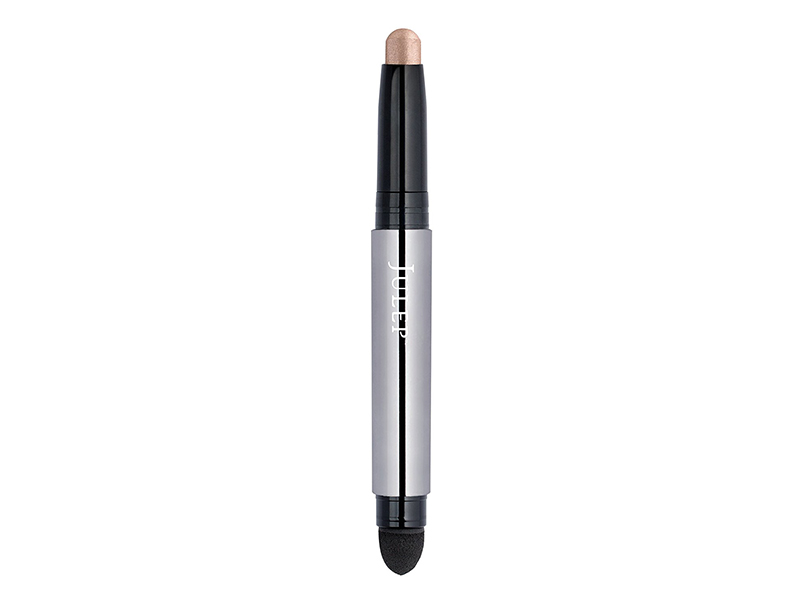 Eyeshadow 101 Crème to Powder Eyeshadow Stick