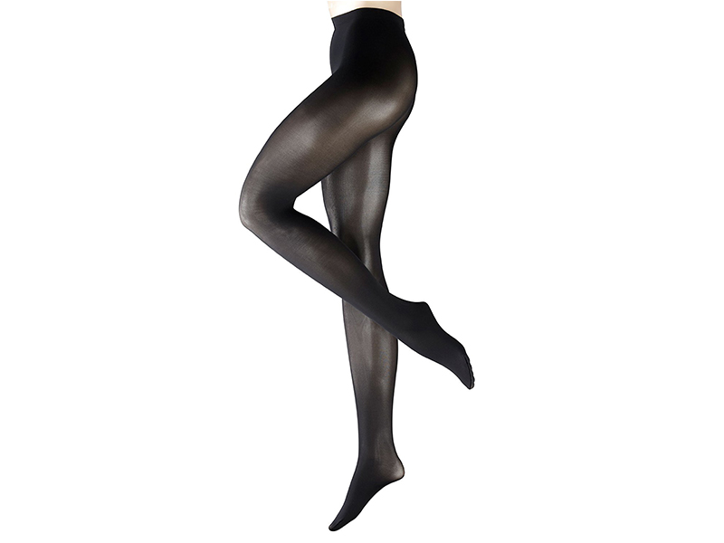 Falke Pure Matte 50 Tight
