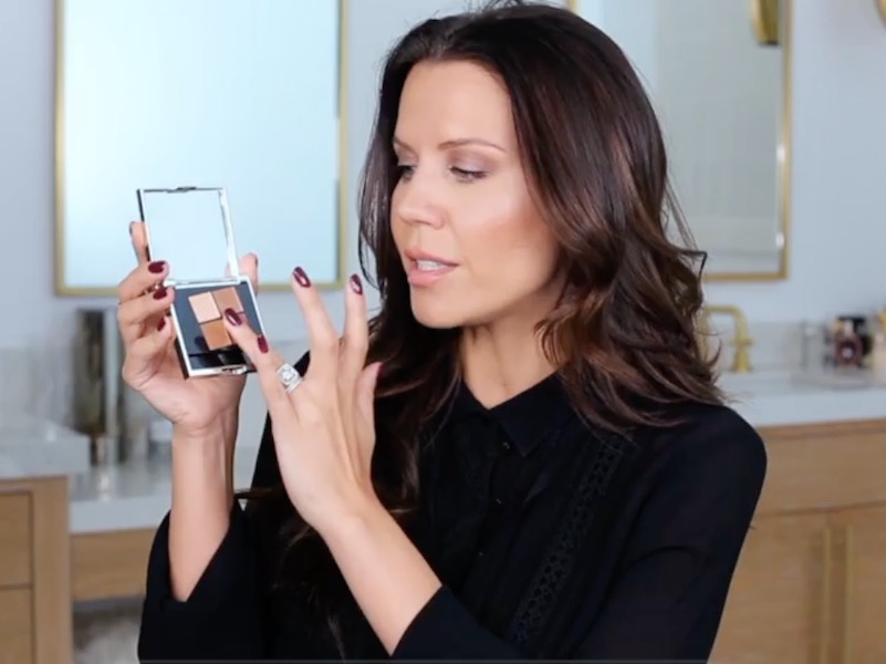 Hot Product of The Week by Tati Westbrook February 02, 2017