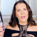 Hot Product of The Week by Tati Westbrook February 16, 2017