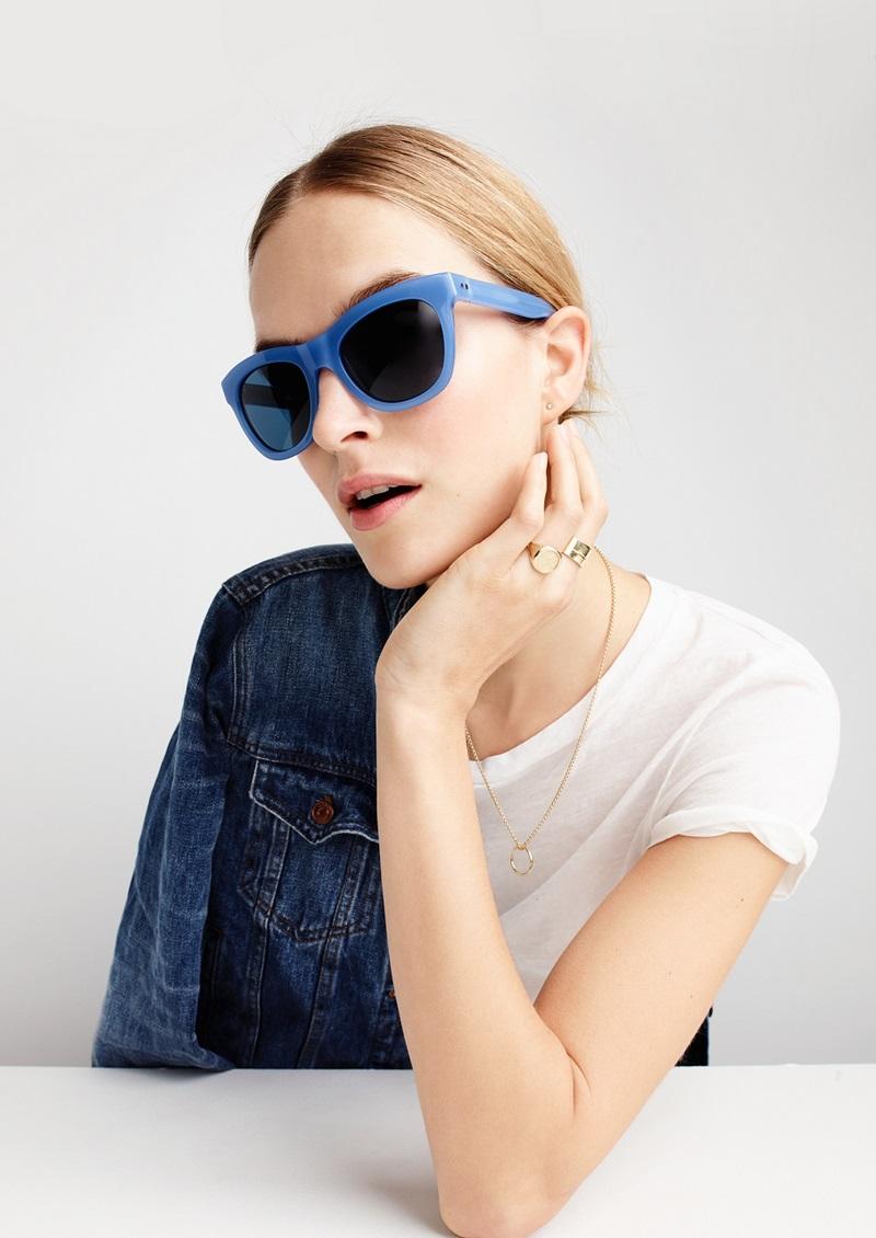 J.Crew Betty Sunglasses-3