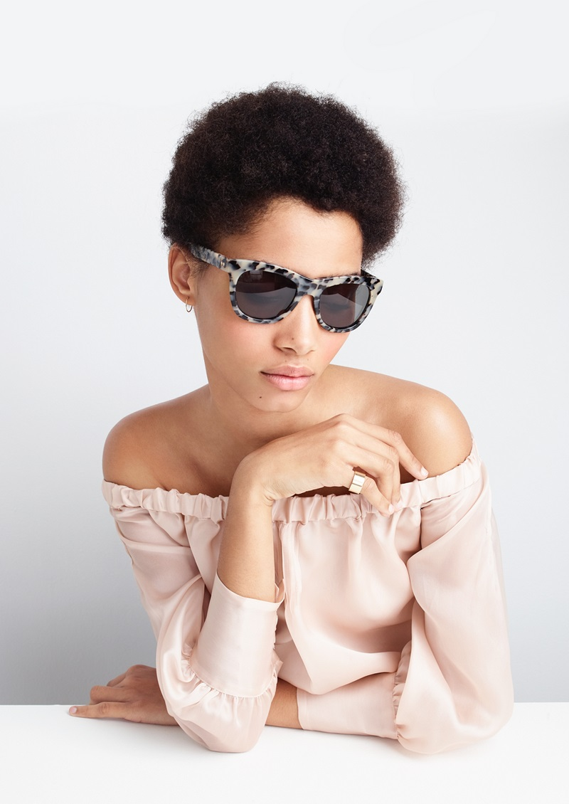 J.Crew Betty Sunglasses-4