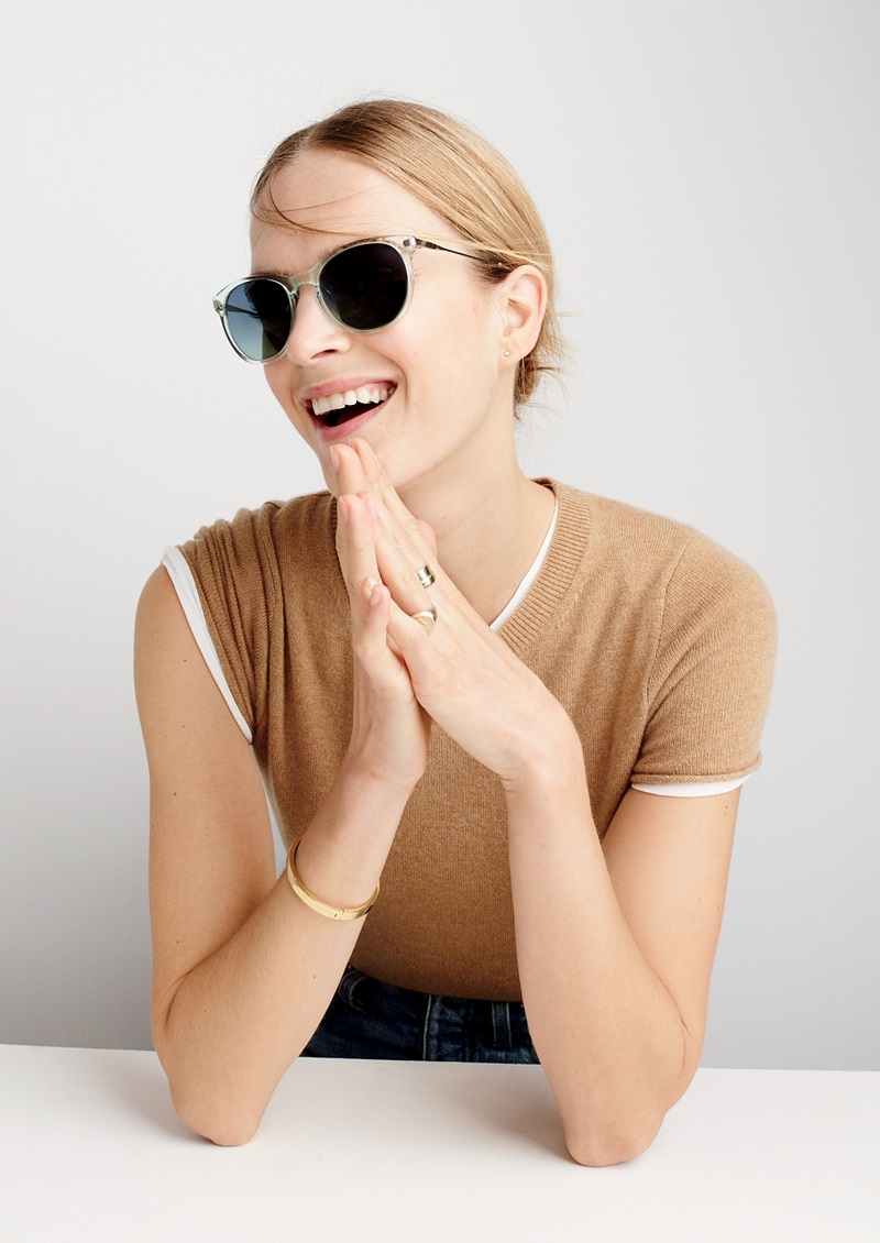 J.Crew Piper Sunglasses-3