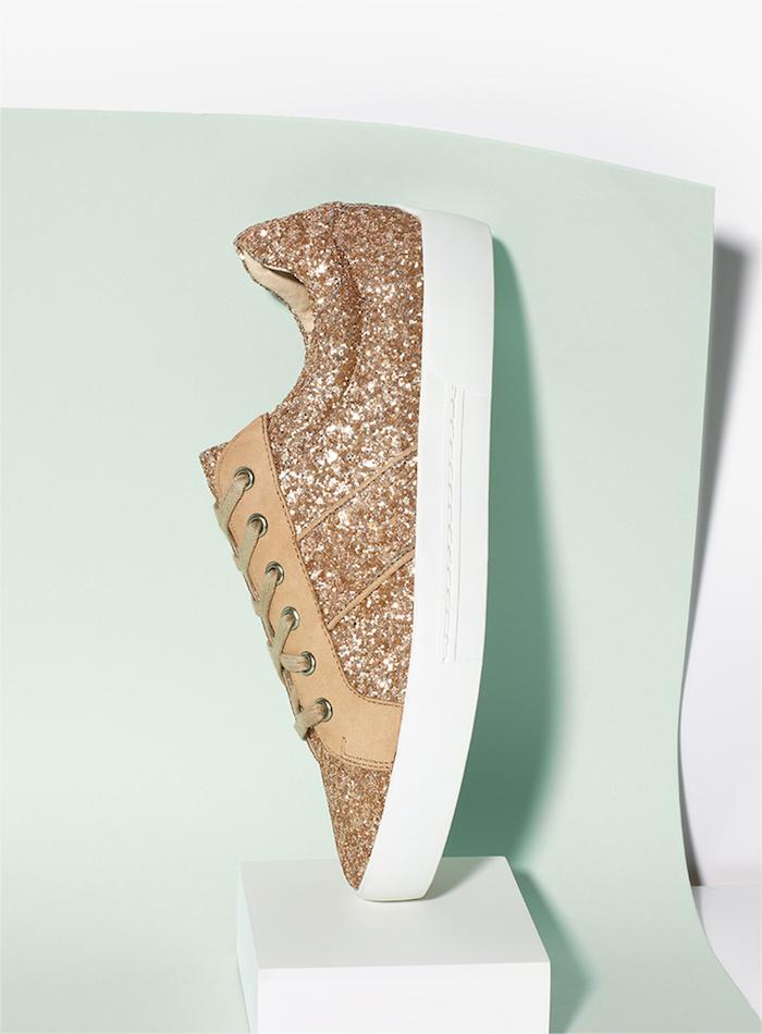 Joie Dakota Fashion Sneaker