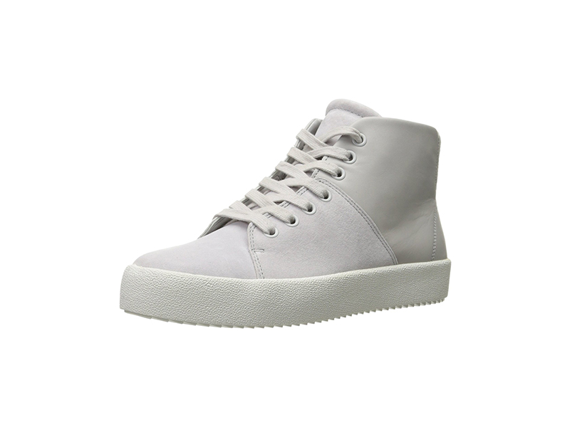 KENDALL + KYLIE Dylan2 Fashion Sneaker