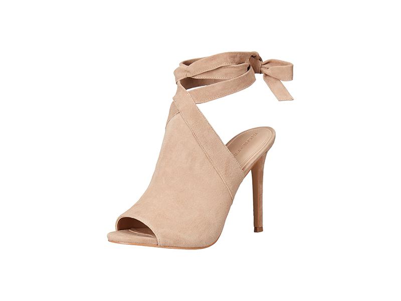 KENDALL + KYLIE Evelyn Dress Sandal