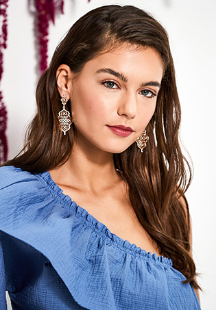 Kendra Scott Renee Earring