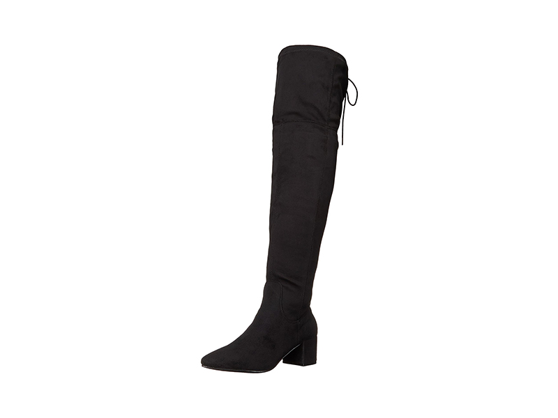 Kensie Ono Slouch Boot