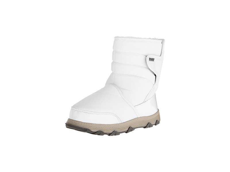Khombu Wanderer Snow Boot