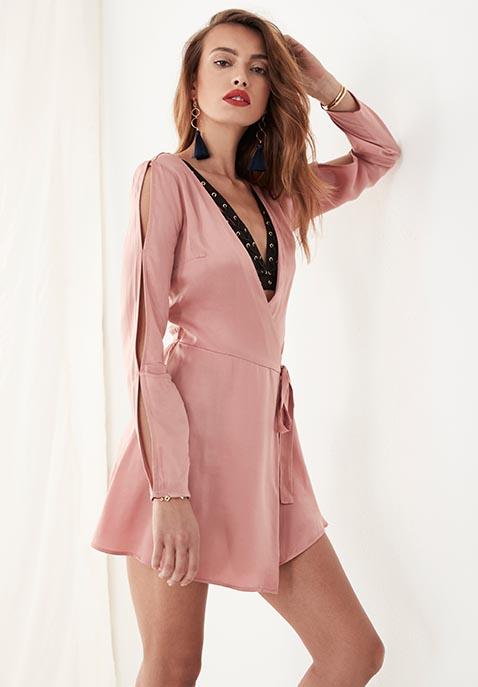 LPA Dress 123