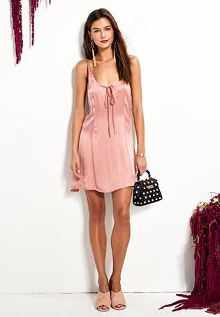 LPA Dress 126