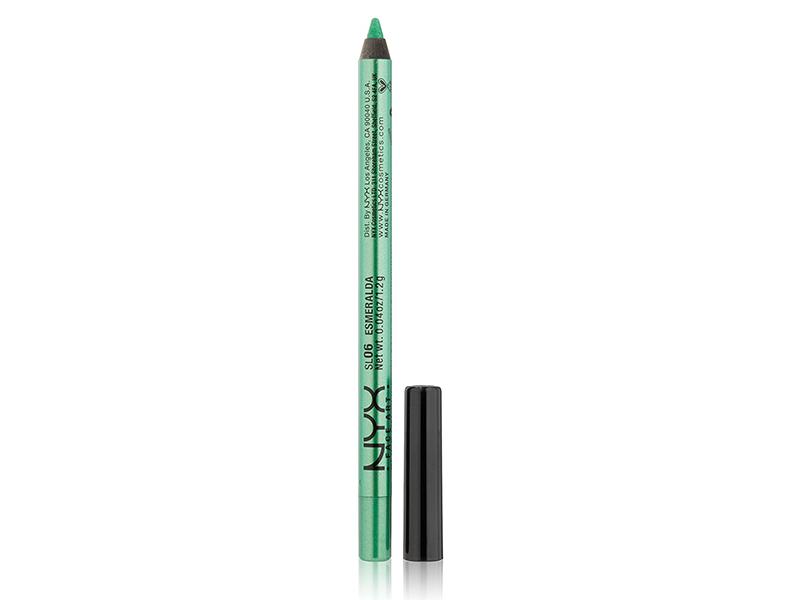 NYX Cosmetics Slide On Pencil
