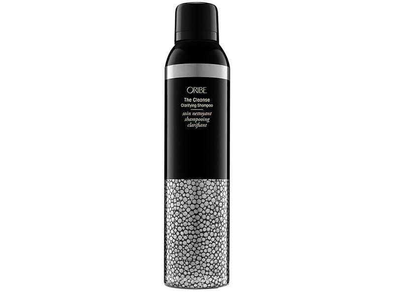 ORIBE Cleanse Clarifying Shampoo