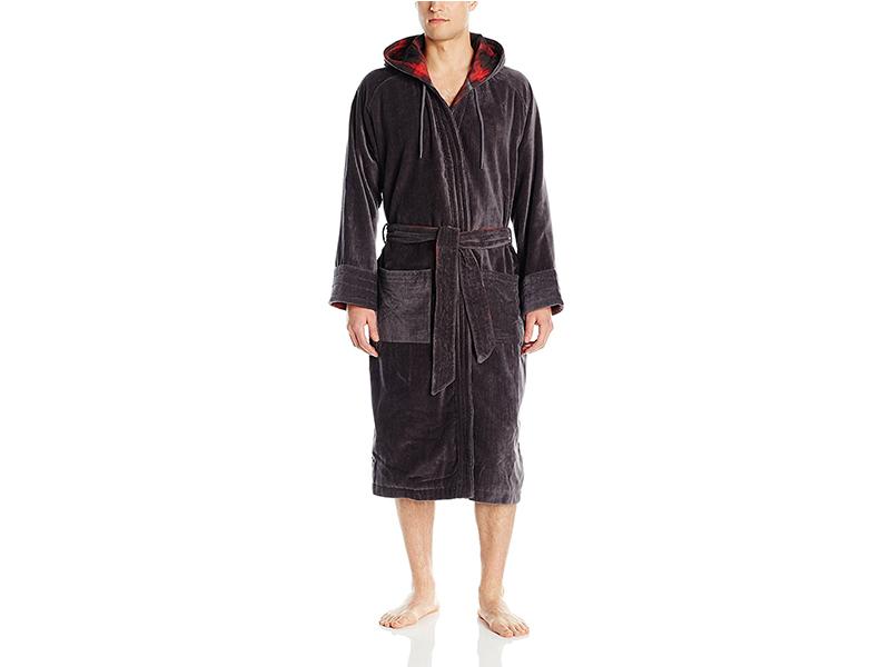Pendleton Robe
