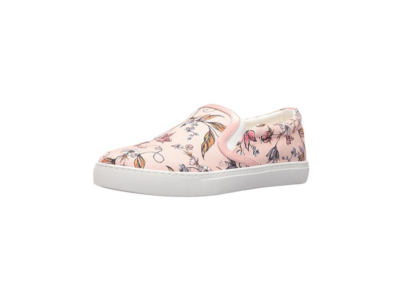 Sam Edelman Pixie Fashion Sneaker