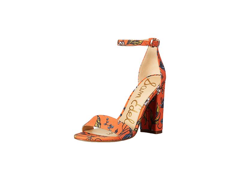 Sam Edelman Yaro Dress Sandal