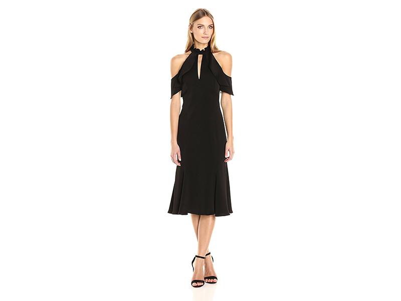 Shoshanna Sausalito Dress