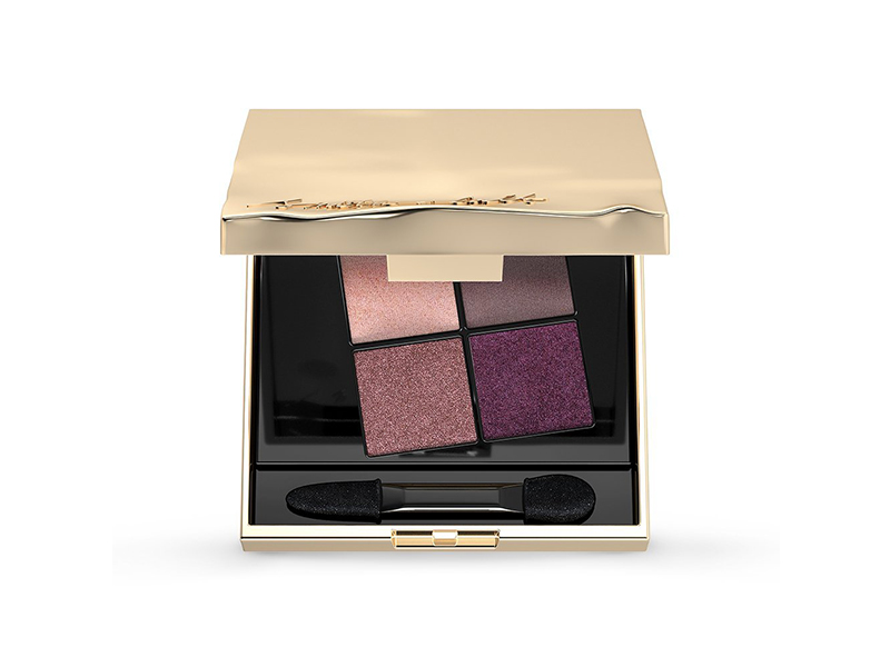 Smith & Cult Eye Shadow