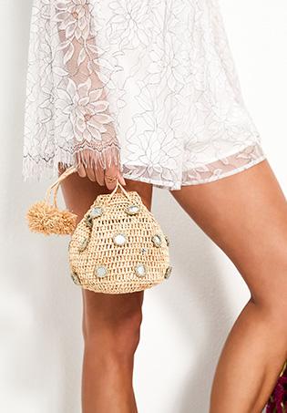 florabella Tangier Bag