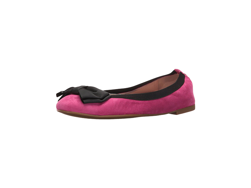kate spade new york Wylie Too Ballet Flat