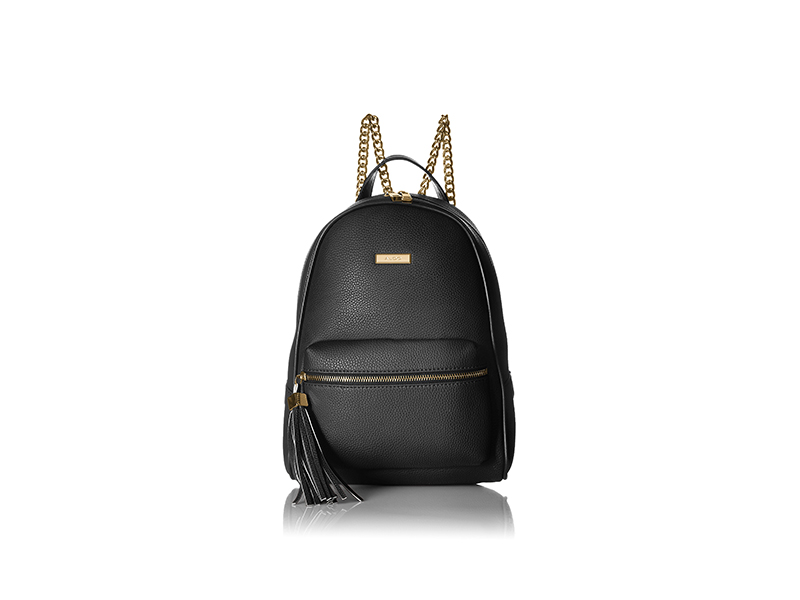 Aldo Acenaria Shoulder Fashion Backpack
