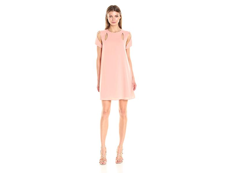 BCBGMax Azria Phyllis Dress