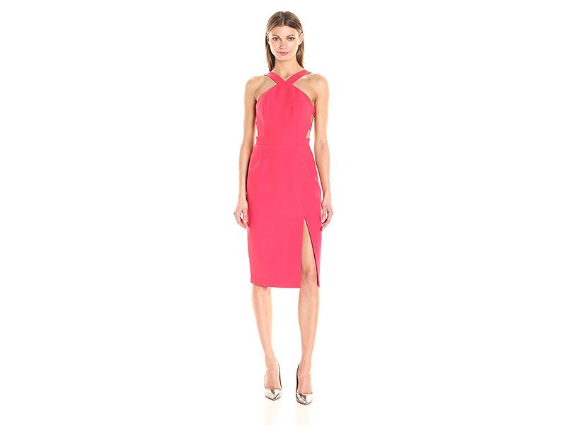 BCBGMax Azria Ruth Dress