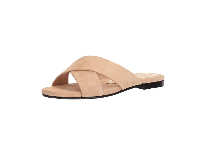 Dolce Vita Karlo Flat Sandal